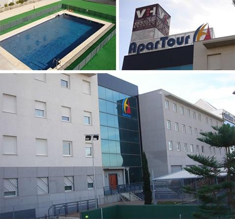 Sevilla y aljarafe alquiler de pisos y apartamentos for Alquiler de apartamentos en sevilla centro